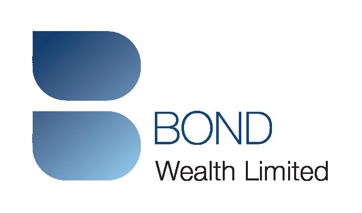 Bond_(PNG)_150dpi